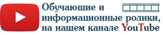сколько стоит 5 рублей 2013 года цена
